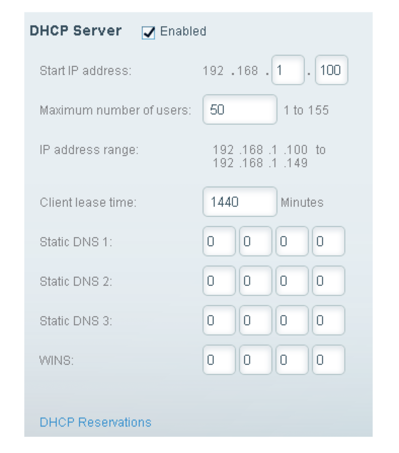 Why DHCP Lease Expiration Matters for Your Coffee Shop